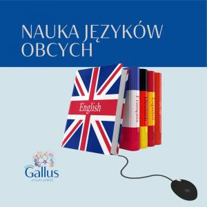 Olga_Kokot_Poradnia_Gallus_Nauka i koncentracja