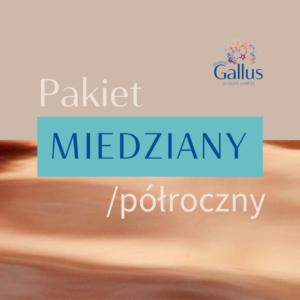 Olga_Kokot_Poradnia_Gallus_Pakiet_Miedziany_półroczny