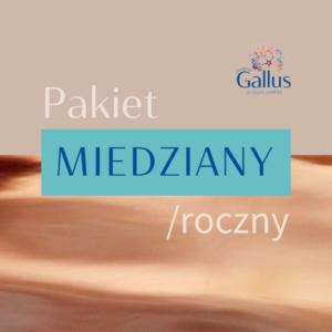 Olga_Kokot_Poradnia_Gallus_Pakiet_Miedziany_roczny