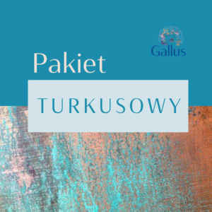 Olga_Kokot_Poradnia_Gallus_Pakiet_Turkusowy