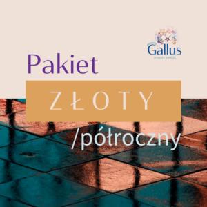 Olga_Kokot_Poradnia_Gallus_Pakiet_Złoty_półroczny