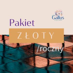 Olga_Kokot_Poradnia_Gallus_Pakiet_Złoty_roczny