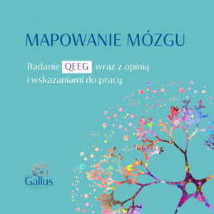 Olga_Kokot_Poradnia_Gallus_QEEG_mapowanie_mózgu